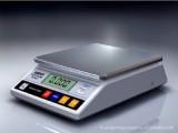 【专业水准】安普特电子秤 工业天平电子称 457A不锈钢电子秤1