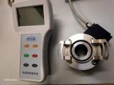 mts磁尺檢測手操式儀器