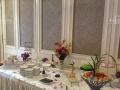 广东康顿餐饮专业提供:喜庆围餐酒席、大盆菜、火锅宴