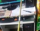 新钓鱼王鱼竿 6.3米