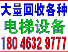 工业集中区废钢铁价格-回收电话:18046329777