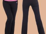 高档瑜伽裤优路亚瑜伽服高档运动时尚休闲健身舞美瑜珈裤