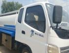 转让 东风油罐车5吨8吨10吨加油车现车出售