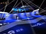 廣州LED大屏幕燈光音響租賃