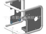 宁波供应产品设计 工业产品设计开发及产品模型制作