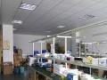 料坑新出小面积厂房245平米,带装修无转让费。