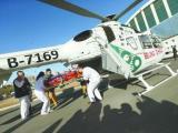救护车)銅仁120救护车去福建(怎么收费)联系方式?