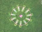 想学舞韵瑜伽怎么办?认准全国21家分馆的单色舞蹈
