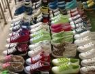全新帆布鞋,13元起批发。AAAAA
