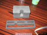 长期供应EVA橡塑制品