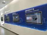 南京廣告機出租,觸摸屏服務供應商
