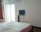 七星澳洲假日 3室2厅130平米豪华装修 押二付一3000元