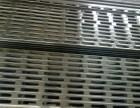 河北厂家直销钢木龙骨 优质钢木龙骨生产厂家