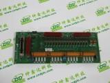 英维思HIMA CPU 01 HIMatrix F60  模