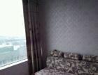 洪城国际公寓日租128元/天,月租更优惠