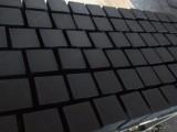 宁波柱状活性炭+粉末活性炭煤质活性炭