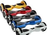 6.5寸电动自动平衡双轮两轮平衡车电动扭