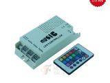 厂家直销红外IR24键音乐控制器 RGB