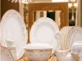 红叶陶瓷 红叶陶瓷加盟招商
