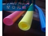 长期供应管道清洗海绵弹/清洁海绵球/海绵发泡圆柱