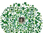 读函授 请选对专业 桂林理工大学函授学历专业一览表