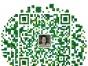 桂林理工大学函授 现场报名请咨询在线老师