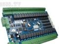 安喜门禁控制器工程机械1-5万元