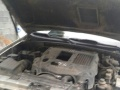 现代 特拉卡 2005款 2.9T 手动 柴油