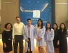 广州泰孕健康:试管婴儿成功率的五大影响因素大剖析