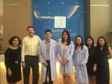 广州泰孕健康试管婴儿成功率的五大影响因素大剖析