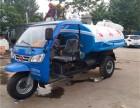 小型吸污车生产厂家价格 吸污车出厂价格