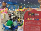 山东绘本图书出租,2到4岁孩子必读绘本推荐