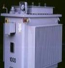 南宁二手变压器回收 桂林废旧金属回收
