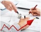 工商注册财务信息咨询