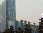 电视塔长丰园300平一层商铺出租