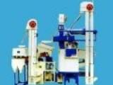 供应中科集团环保6FHB-系列免淘小米碾米机