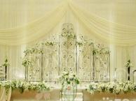 主题婚礼,个性婚礼定制,传统婚礼策划,性价比较高