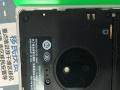 原装诺基亚lumia智能手机
