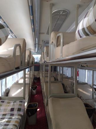 从杭州去三门峡直达客车13815057812专线时刻热线
