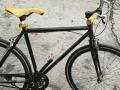 二手自行车出售,喜欢的可以联系我^_^