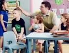 影响孩子学英语的四大因素,家长一定要注意!