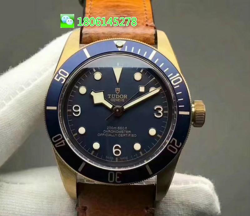 大同高仿一比一手表哪里买