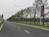 新洲邾城出售500亩国有工业土地 可分块出售 30亩起售