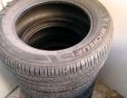 米其林正版轮胎2017年