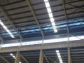 出租广陵产业园2000平方或630平仓库或厂房