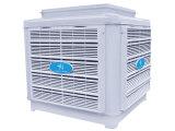 东莞车间降温设备施工科骏公司提供好用的车间降温