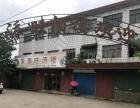 贵溪400平米酒楼餐饮-餐馆15万元