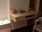 颐高广场单身公寓出租 18年2月9日到3月15日