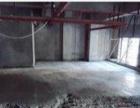 永清专业做别墅钢结构加层搭建室内现浇陶粒阁楼