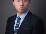 北京律師免費法律咨詢,工傷工亡